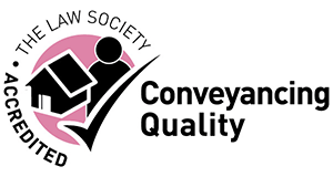 Conveyancing Quality Mark